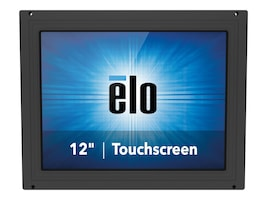 ELO Touch Solutions E175964 Main Image from Front