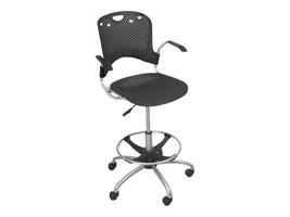 Balt Circulation Stool for Sit Stand Desks, 34798, 35881899, Furniture - Miscellaneous