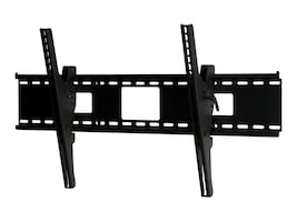 Peerless SmartMount Universal Tilt Wall Mount for 46-90 Displays, ST670P, 7216630, Stands & Mounts - AV