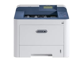 Xerox Phaser 3330 DNIM Monochrome Printer, 3330/DNIM, 32979831, Printers - Laser & LED (monochrome)