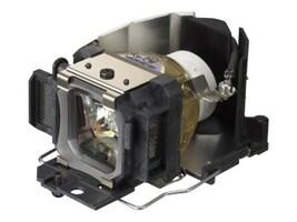 Sony LMPC163 Main Image from Right-angle