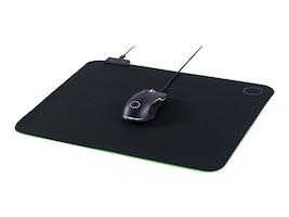 Cooler Master MP750L Soft RGB Mouse Pad, MPA-MP750-L, 41047432, Ergonomic Products