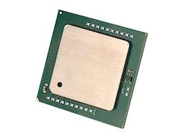 HPE Processor, Xeon 8C E5-2620 v4 2.1GHz 20MB 85W for DL380 Gen9, 817927-B21, 31848012, Processor Upgrades