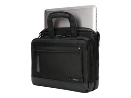 Targus Revolution Ultra thin Topload, TTL224, 31635332, Carrying Cases - Notebook