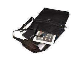 Mobile Edge Tablet Ultrabook Slimline Tote, MEUTT1, 13788466, Carrying Cases - Tablets & eReaders