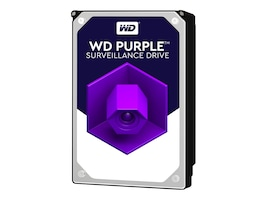WD WD80PURZ Main Image from Right-angle