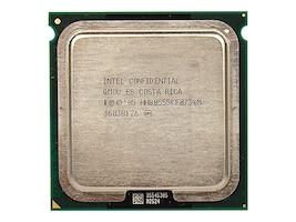 HP Processor, Xeon 12C E5-2697 v2 2.7GHz 30MB for Z620, E3E18AA, 16525531, Processor Upgrades