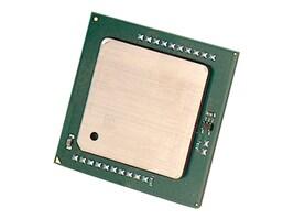Hewlett Packard Enterprise 726639-B21 Main Image from Front