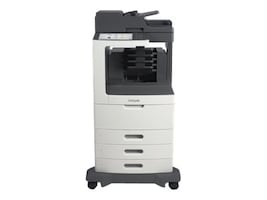 Lexmark 24T7426 Main Image from Front