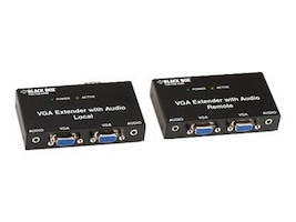 Black Box AC556A-R2 Main Image from
