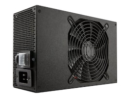 Rosewill 1600W PFC Power Supply, HERCULES-1600, 16349178, Power Supply Units (internal)