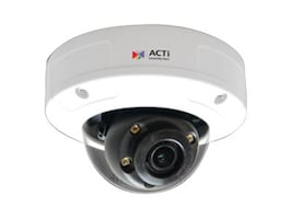 Acti A92 Main Image from Front