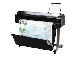 HP DesignJet T520 36 Printer, CQ893C#B1K, 34969194, Printers - Large Format