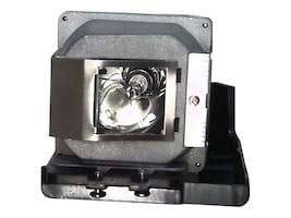 V7 Replacement Lamp for IN20, IN2100, IN2102, IN2104, VPL1822-1N, 17259975, Projector Lamps
