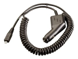 Intermec Vehicle Power Adapter CS40, RoHS, 852-072-001, 12599330, Automobile/Airline Power Adapters
