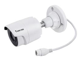 Vivotek VIVOTEK IB9360-H 3.6MM 30FPS 2MP OUTDOOR IR DAY NIGHT WDR B CAMERA. NO, IB9360-H, 37653945, Cameras - Security