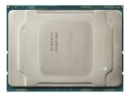 HP Inc. 1XM52AA Main Image from Front