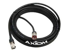 Axiom AIR-CAB005LL-N-AX Main Image from Front