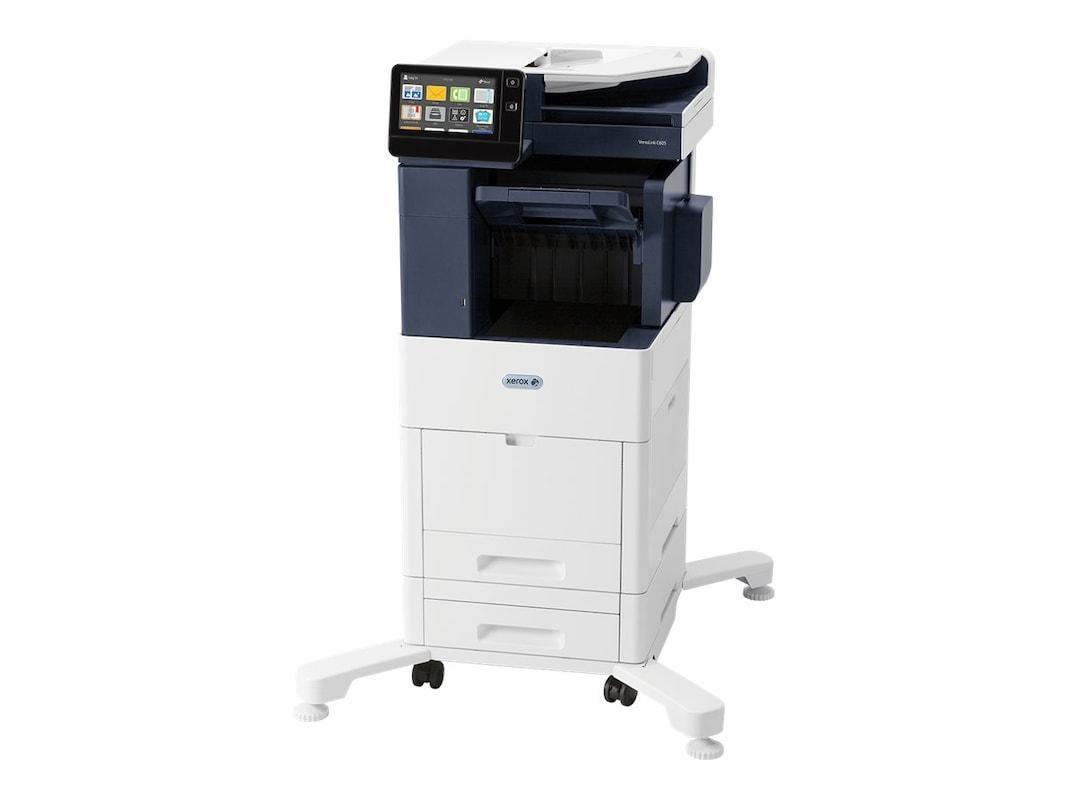 Xerox VersaLink C605 XL Color Multifunction Printer (C605/XL)