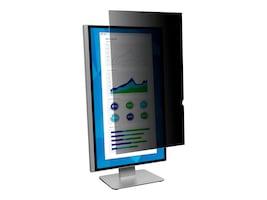 3M Privacy Filter for 21.5 16:9 Widescreen Monitor Portrait, PF215W9P, 34507230, Glare Filters & Privacy Screens