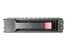 Hewlett Packard Enterprise J9F43A Main Image from Front
