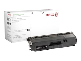 Xerox 006R03529 Main Image from Left-angle