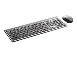 SMK Link Wireless Slim Desktop Suite, VP6610, 11905260, Keyboards & Keypads