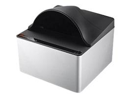 Plustek SECURESCAN X50 PASSPORT SCANNERPERPSCANS PASSPORTS & ID CARDS, 783064667067, 37099905, Scanners