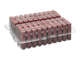 Sony LTO-5 Barcode Cartridges (20-pack), 20LTX1500G/BC, 16443543, Tape Drive Cartridges & Accessories