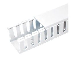 Panduit G2X4WH6-A Main Image from Right-angle