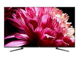 Sony 54.6, XBR55X950G, 38202100, Televisions - Consumer