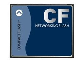 Axiom 128MB CompactFlash Card, AXCS-3631-128CF, 9182171, Memory - Network Devices