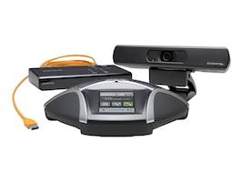 Konftel KONFTEL C2055, 951201071, 36378591, Audio/Video Conference Hardware