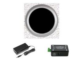 AutoVIEW IR Sensor Kit, 999-1701-100, 33516118, Camera & Camcorder Accessories