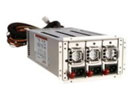 iStarUSA ISTARUSA 4U REDUNDANT PSU 1000, IS-1000R3NP, 41124078, Power Supply Units (internal)