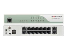 Fortinet FG-70D-BDL Main Image from Front