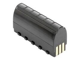 Zebra Symbol Battery for LS3478FZ, BTRY-LS34IAB00-00, 7487448, Batteries - Other