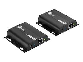 Siig EXTENDS HDMI SIGNAL UP TO 394FT (120M) O, CE-H23T11-S1, 36178732, Network Transceivers