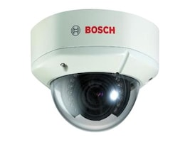 Bosch Security Systems VDN-240V03-2 Main Image from Front