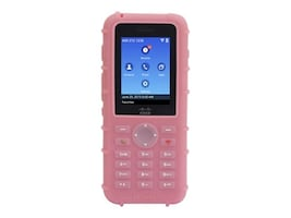 Zcover CI821PHP Main Image from Front