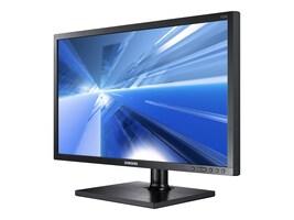 Samsung TC222L AIO Cloud Display Thin Client AMD DC GX-212 1.2GHz 2GB 4GB Flash GbE 21.5 FHD IGEL Linux, TC222L, 32224560, Thin Client Hardware