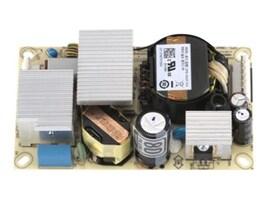 Qnap 1200W DELTA PWR SUP TS-2088XU, PWR-PSU-1200W-DT01, 38026281, AC Power Adapters (external)