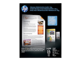 HP Inc. CG988A Main Image from Front