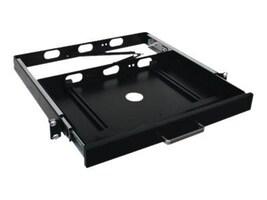 Adesso 1U Universal Keyboard Drawer, MRP-1C, 12064503, Mounting Hardware - Miscellaneous