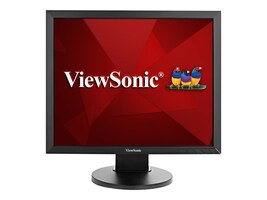 ViewSonic VG939SM Main Image from Front