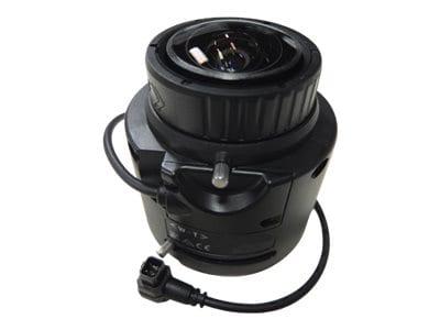 Samsung 6 Megapixel Day Night Varifocal 1 1.8 Lens, SLA-F-M419DN, 21813650, Camera & Camcorder Lenses & Filters