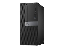 Dell D3HFF Main Image from Right-angle