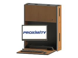 Proximity Systems EXT-6005-10745SD Main Image from Right-angle