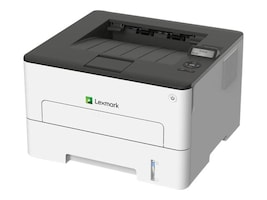 Lexmark 18M0100 Main Image from Right-angle