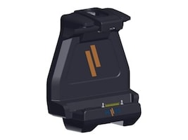 Havis Vehicle Dock for T800 Rugged Tablet, DS-GTC-411, 34363045, Docking Stations & Port Replicators